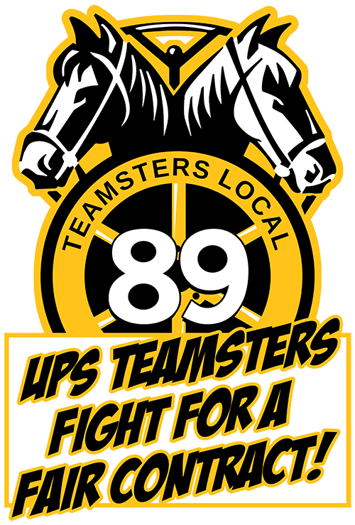 Brotherhood of railroad signalmen apr 19 2018 ups and ups freight national negotiations update teamsters local 89 has received a memo from ibt package division director denis taylor that platinumwayz