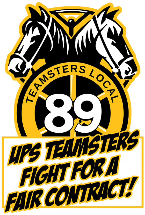 Communications Workers Of America Local 6450